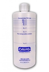 Davis Dilution Bottle, 32 oz