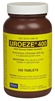 Uroeze 400mg, 500 Tablets