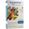 Interceptor Plus For Dogs 50.1-100 lbs 6 Pack