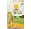 Yesterday's News Cat Litter, 5 lbs