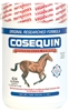 Cosequin Equine Powder Concentrate, 1,400 grams