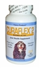 Curaflex 2 Bonelets for Dogs, 120 Chewables