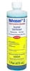 Nolvasan S Scented Disinfectant, 1 Pint (473 ml)