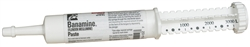 Banamine Paste 30gm Syringe