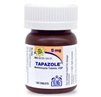 Tapazole 5mg, 100 Tablets