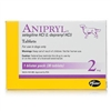 Anipryl 2mg, 30 Tablets