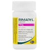 Rimadyl [Carprofen] 75mg, 60 Chewable Tablets