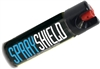 SprayShield Animal Deterrent Spray Can