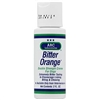 Bitter Orange Cream For Dogs, 2 oz
