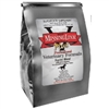 Missing Link Equine Plus Veterinary Formula, 5 lbs.