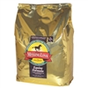 Missing Link Equine Veterinary Formula, 5 lbs.
