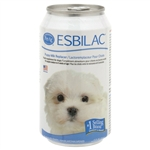 Esbilac Liquid Milk Replacer, 11 oz