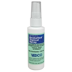 buy gentamicin spray dogs