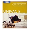Canine Spectra 5, 1 Dose With Syringe