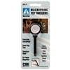 Magnifying Pet Tweezers