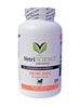 Vetri-Disc Back Support Supplement, 320 Capsules