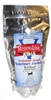 Missing Link Plus Veterinary Formula Canine Hip, Joint & Coat, 1 lb