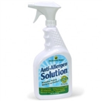 Anti-Allergen Solution, 32 oz. Spray