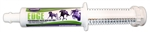 EDGE Performance Paste Syringe, 80 cc