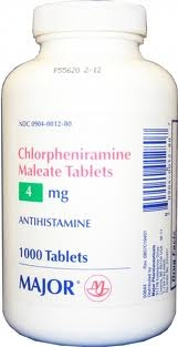 where to buy generic valtrex canadian pharmacy