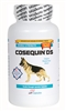 Cosequin DS for Medium/Large Dogs, 132 Capsules