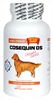Cosequin DS for Medium/Large Dogs, 132 Chewable Tablets