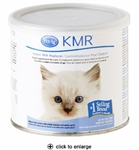 KMR Milk Replacer, 6 oz. Powder