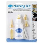 Nursing Kit 2 oz.