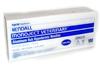 Monoject Needles 22 gauge x 1-1/2 in., 100/box