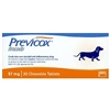 Previcox (firocoxib) 57mg, 30 Tablets