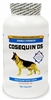 Cosequin DS for Medium/Large Dogs, 800 Capsules