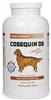 Cosequin DS for Medium/Large Dogs, 650 Chewable Tablets