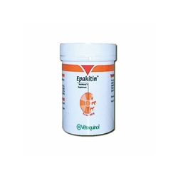 Epakitin Nutritional Supplement, 180 gm