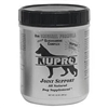 Nupro Joint Support for Dogs, 1 lb Silver