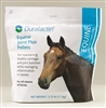 Duralactin Equine Joint Plus, 3.75 lbs Bucket