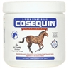 Cosequin Equine Concentrate Powder, 280 grams