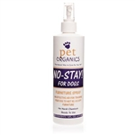 No Stay! Furniture Spray for Dogs, 16 oz.