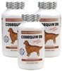 Cosequin DS, 250 Chewables, 3 Pack
