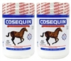 Cosequin Equine Powder Concentrate, 1,400 grams, 2 Pack