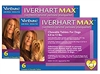 Iverhart Max for Dogs 6-12 lbs, 12 Pack