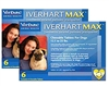 Iverhart Max for Dogs 12-25 lbs, 12 Pack