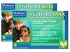 Iverhart Max for Dogs 25-50 lbs, 12 Pack
