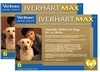 Iverhart Max for Dogs 51-100 lbs, 12 Pack