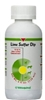 Vet Solutions Lime Sulfur Dip [Concentrate], 4 oz.