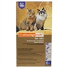 Advantage Multi For Cats 9-18 lbs, 6 Pack