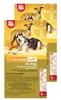 Advantage Multi For Dogs 20-55 lbs, 12 Pack
