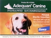 Adequan Canine 5 ml, Box of 2 Vials