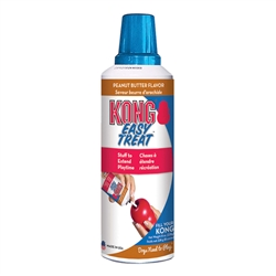 KONG Stuff'N Paste Peanut Butter Flavor, 8 oz