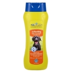 FURminator deShedding Conditioner, 16 oz.