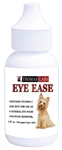 Eye Ease Eye Wash and Stain Remover, 2 oz.
